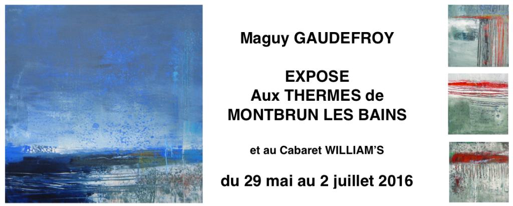 Flyer Montbrun 2016.png
