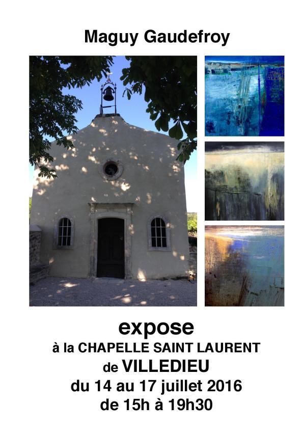 maquette-affiche-villedieu-3-page-001